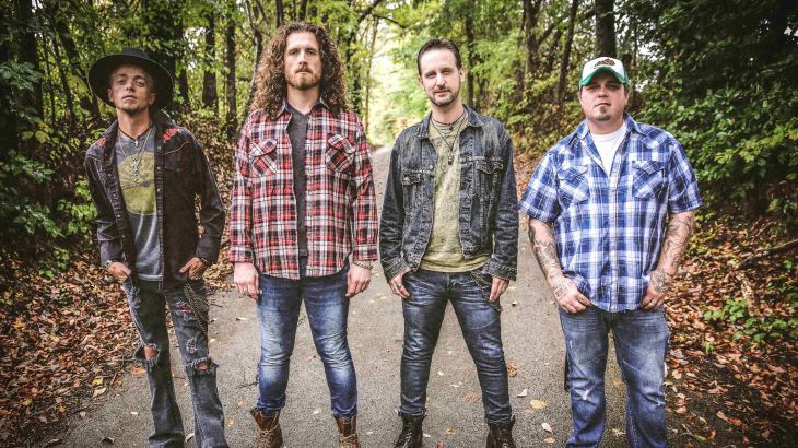 Black Stone Cherry free pre-sale password for early tickets in Wichita