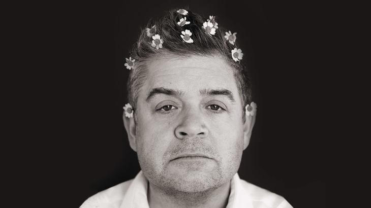presale password for Patton Oswalt Live: Who's Ready to Laugh? tickets in Brooklyn - NY (Kings Theatre)