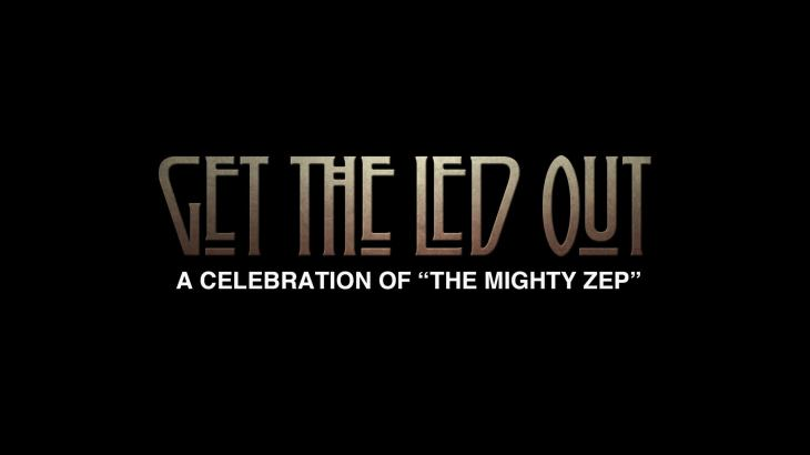 Get the Led Out free presale password for early tickets in Eatontown