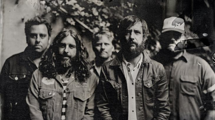 Band of Horses free presale info for performance tickets in Houston, TX (House of Blues Houston)