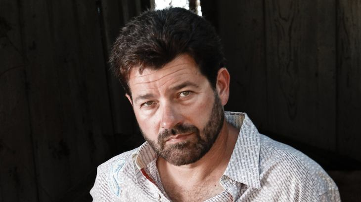 Tab Benoit free presale code for show tickets in Knoxville, TN (Bijou Theatre)