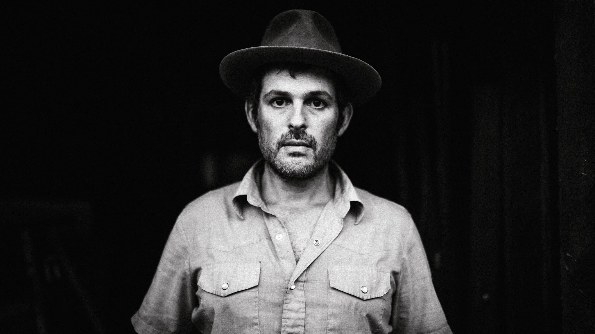 presale passcode for Gregory Alan Isakov & Patty Griffin tickets in Knoxville - TN (Tennessee Theatre)