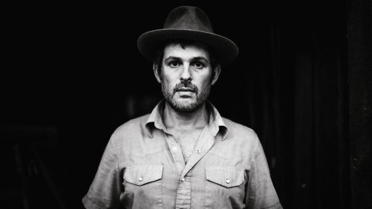 Gregory Alan Isakov & Patty Griffin free pre-sale code for early tickets in Knoxville
