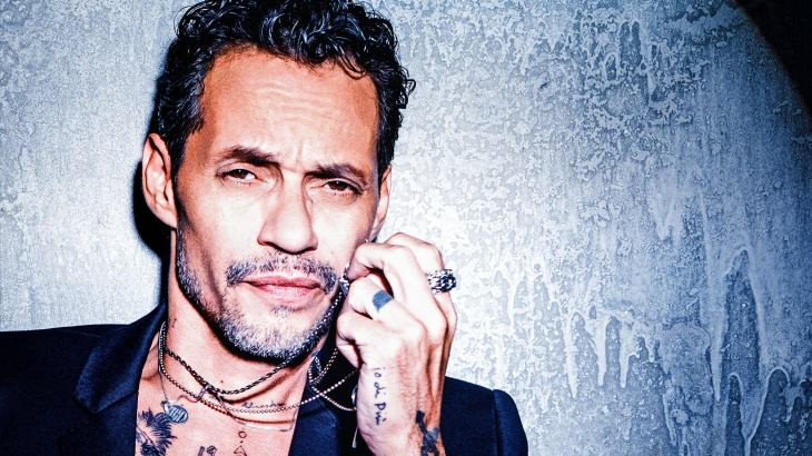 Marc Anthony Tour free pre-sale info for show tickets in Inglewood, CA (The Forum)