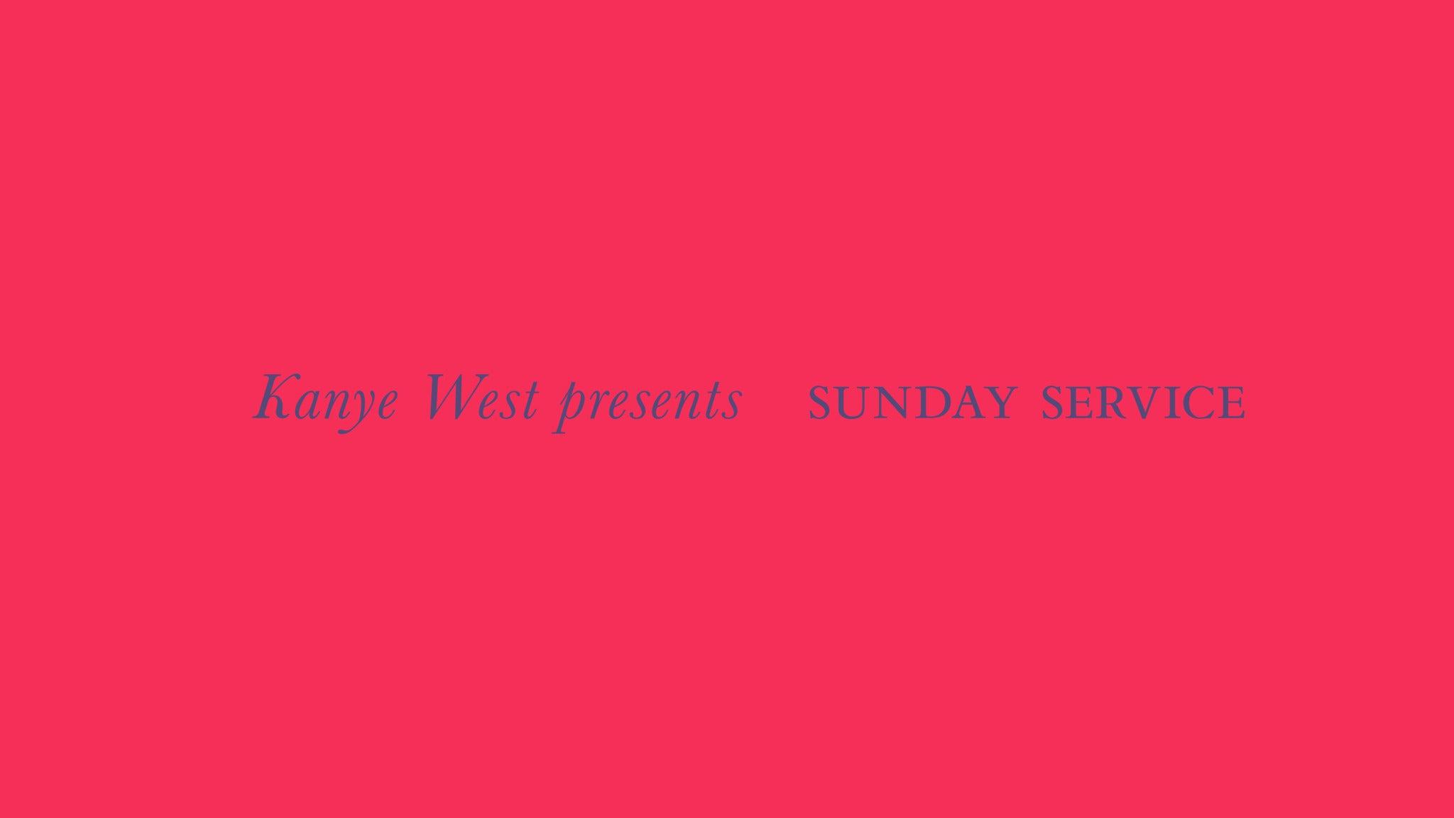Kanye West Presents The Donda Album Release pre-sale code for show tickets in Atlanta, GA (Mercedes-Benz Stadium)