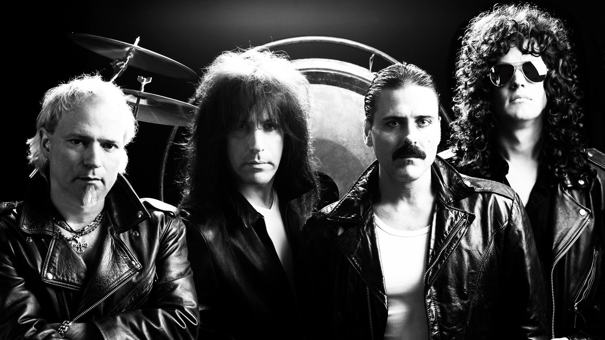 Almost Queen - A Tribute to Queen pre-sale password for concert tickets in Montclair, NJ (The Wellmont Theater)