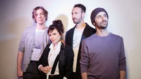Caravan Palace - USA and Canada Tour 2022 pre-sale password for show tickets in a city near you (in a city near you)