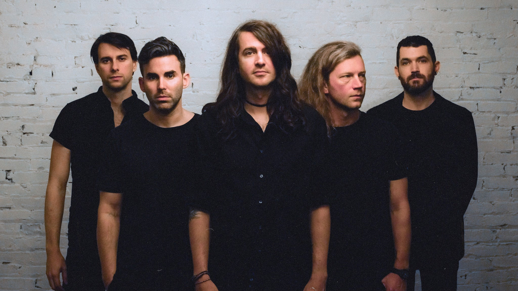 Mayday Parade presale code for performance tickets in Indianapolis, IN (Old National Centre)