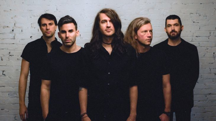 Mayday Parade free presale pa55w0rd for early tickets in Louisville
