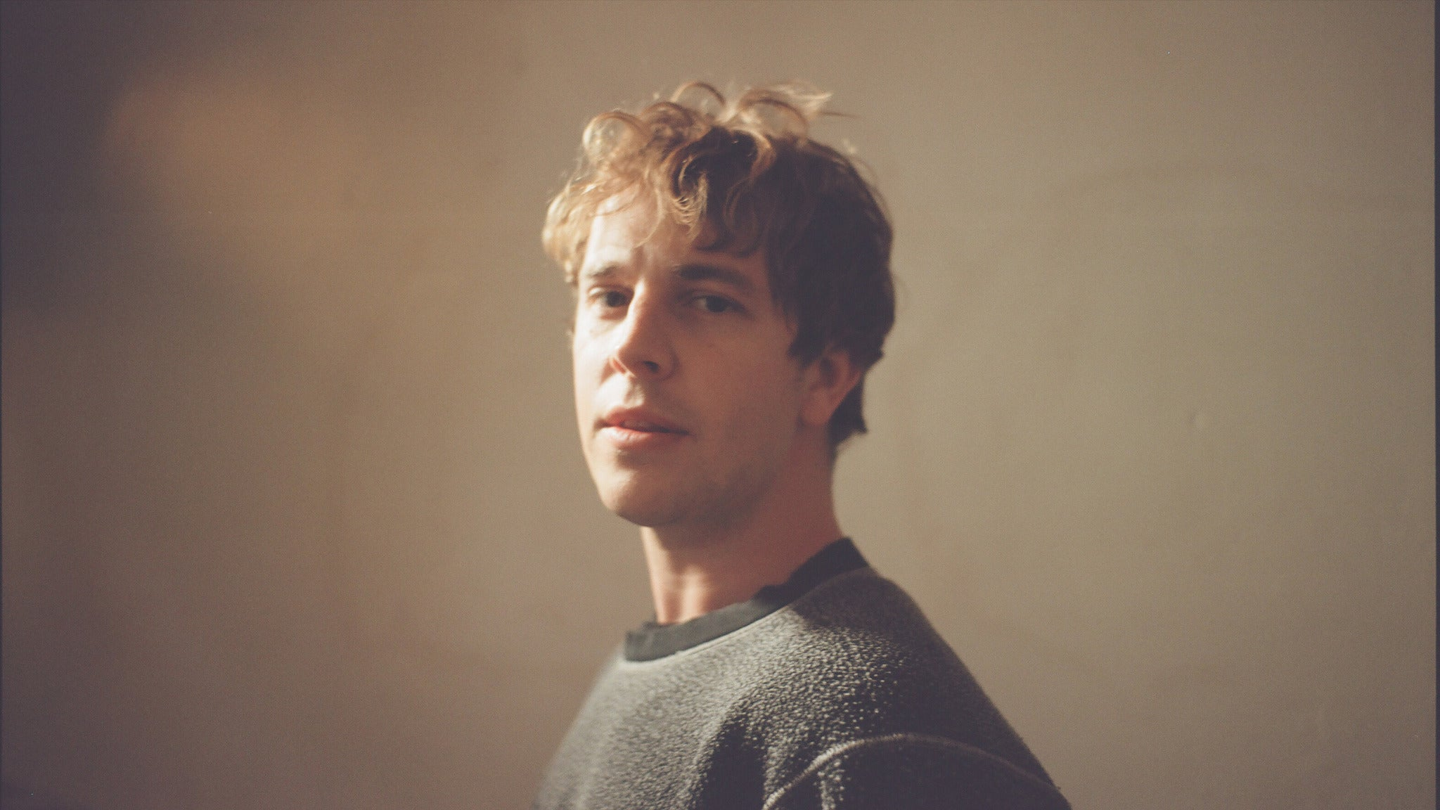 Tom Odell presale code for performance tickets in Washington, DC (Lincoln Theatre)