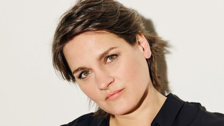presale password for Madeleine Peyroux tickets in Red Bank - NJ (The Vogel at Count Basie Center for the Arts)