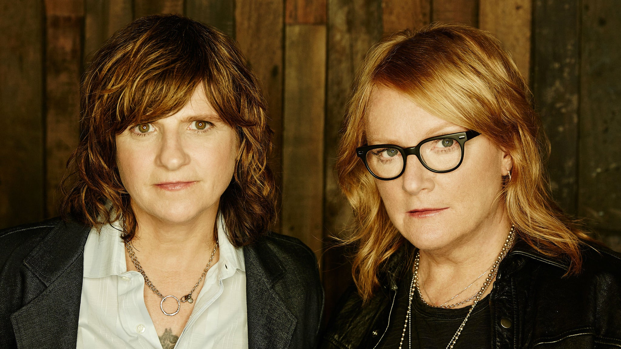 Indigo Girls pre-sale code for early tickets in Asheville
