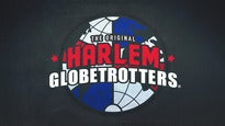 Harlem Globetrotters presale password for early tickets in a city near you
