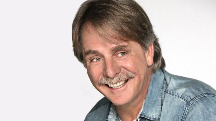 Jeff Foxworthy and Nate Bargatze free presale code for early tickets in Sioux Falls