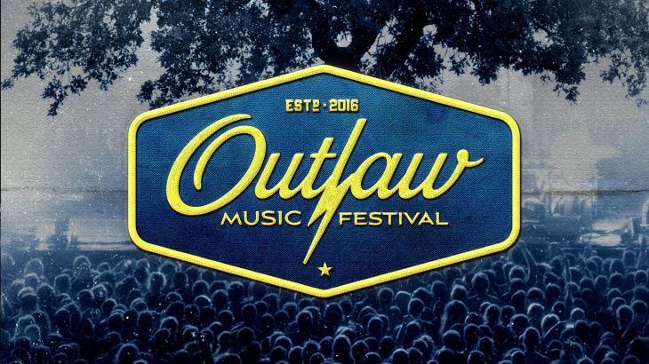 Blackbird Presents Willie Nelson & Family Outlaw Music Festival free pre-sale c0de for early tickets in Philadelphia