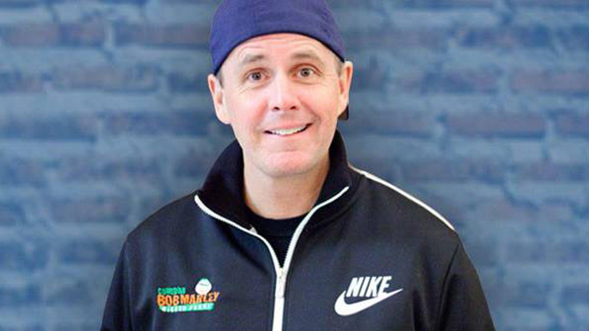 Bob Marley Comedian presale password for show tickets in Mashantucket, CT (Great Cedar Showroom at Foxwoods Resort Casino)