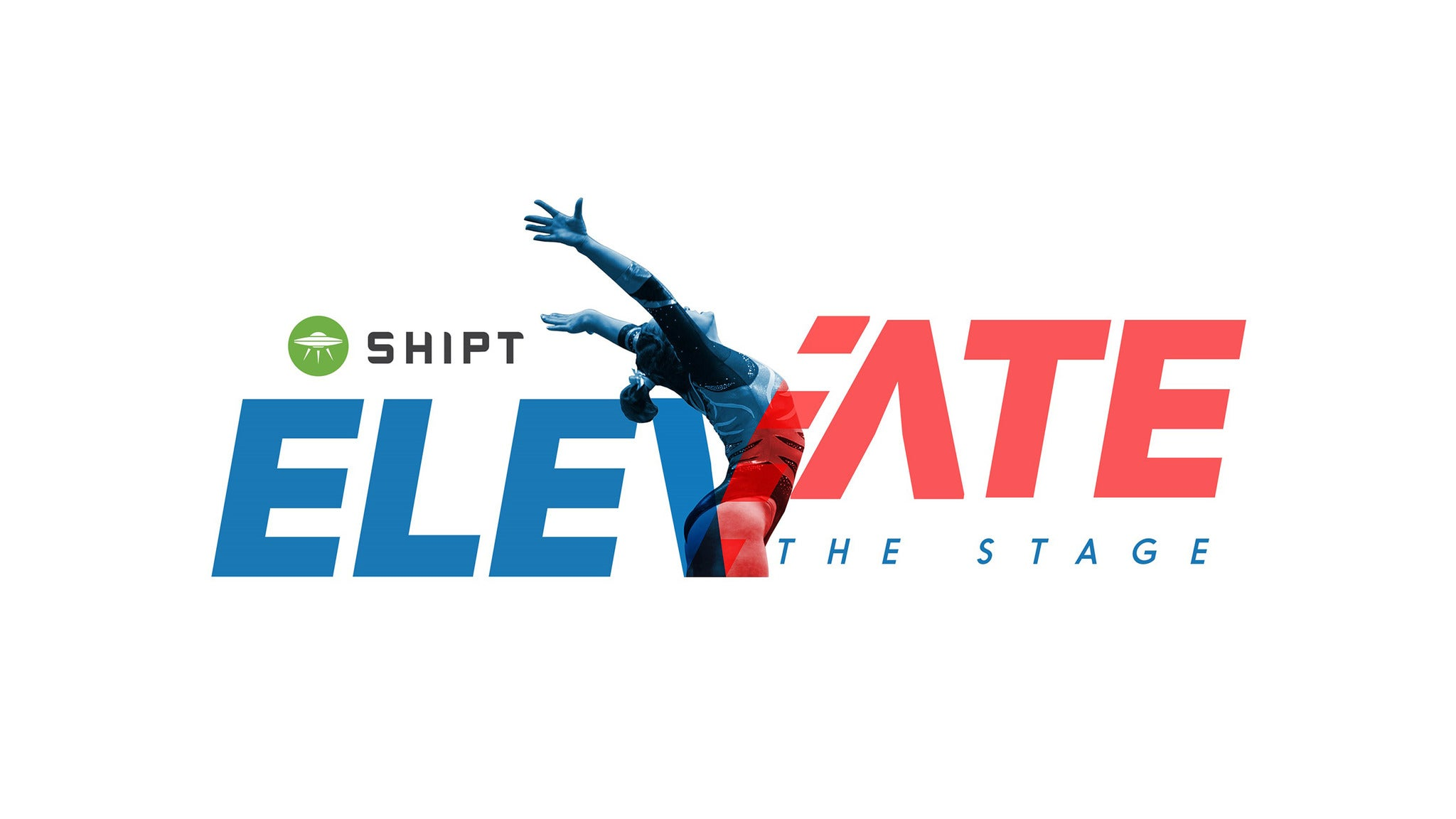 Elevate The Stage pre-sale password for early tickets in Huntsville
