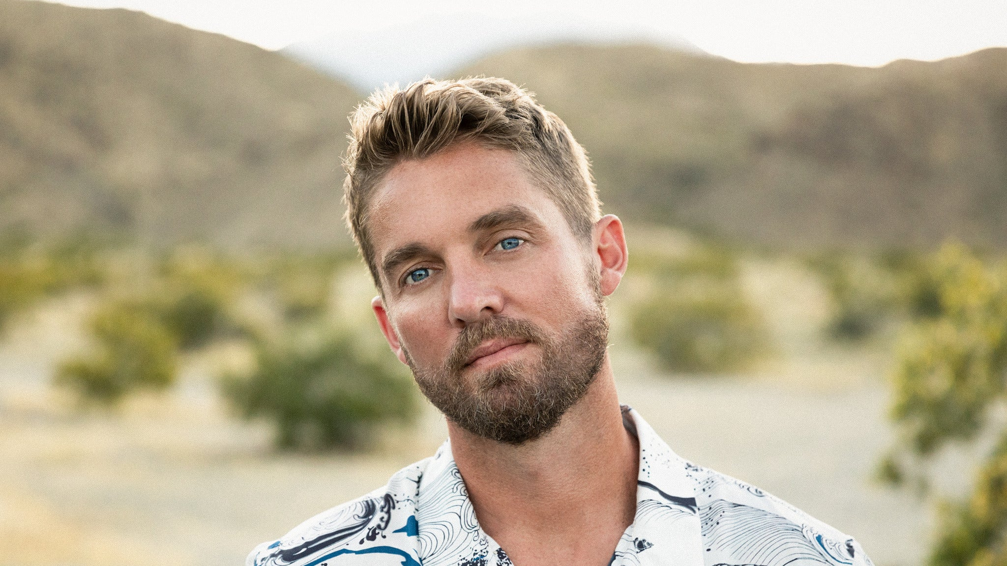 presale password for Brett Young: The Weekends Tour tickets in Phoenix - AZ (Arizona Federal Theatre)