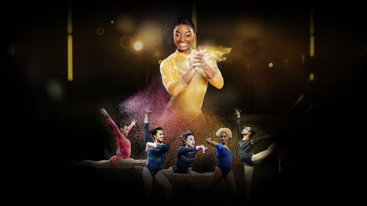 presale password for G.O.A.T. Gold Over America Tour Starring Simone Biles tickets in North Little Rock - AR (Simmons Bank Arena)