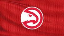Atlanta Hawks Game 6 presale code for early tickets in Atlanta