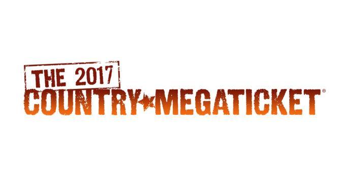 2017 Mattress Warehouse Country Megaticket 1