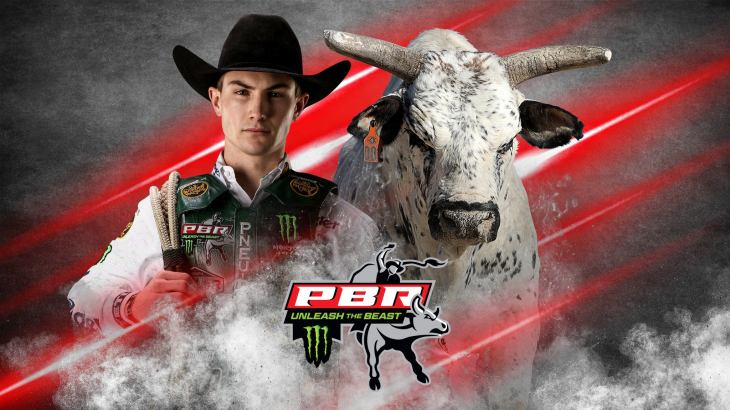 PBR: Unleash the Beast free presale c0de for early tickets in Lincoln