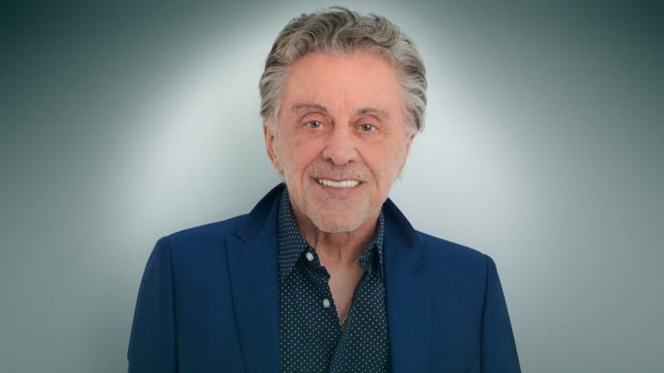 Frankie Valli & The Four Seasons free presale password for early tickets in Sugar Land