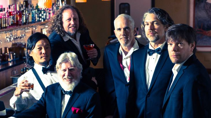 The String Cheese Incident free presale code