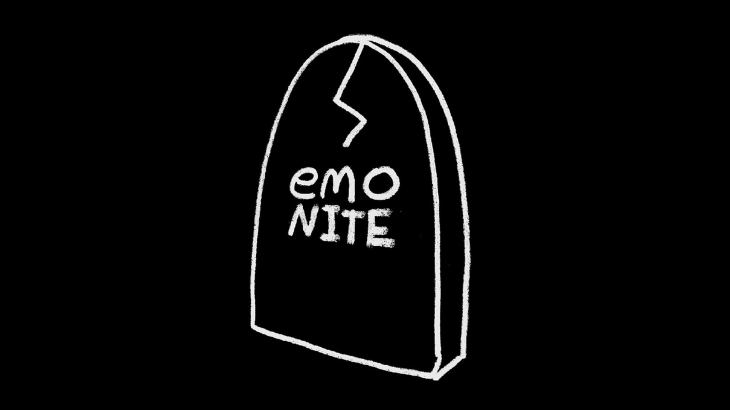 Emo Nite at Deluxe presented by Emo Nite LA free presale listing for show tickets in Indianapolis, IN (Old National Centre)