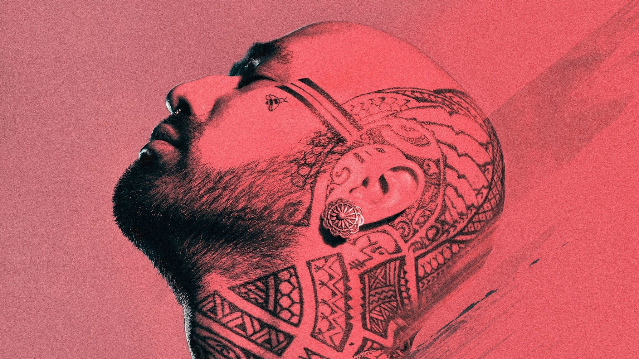 presale password for Nahko And Medicine For The People tickets in Chicago - IL (House of Blues Chicago)