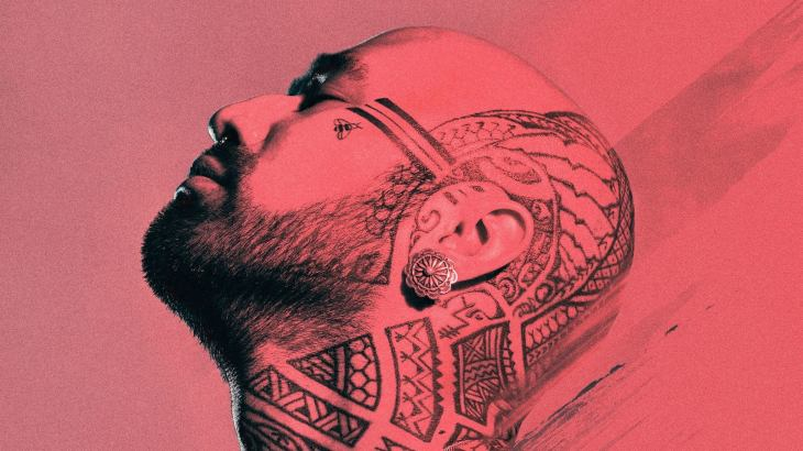 Nahko And Medicine For The People free presale pasword
