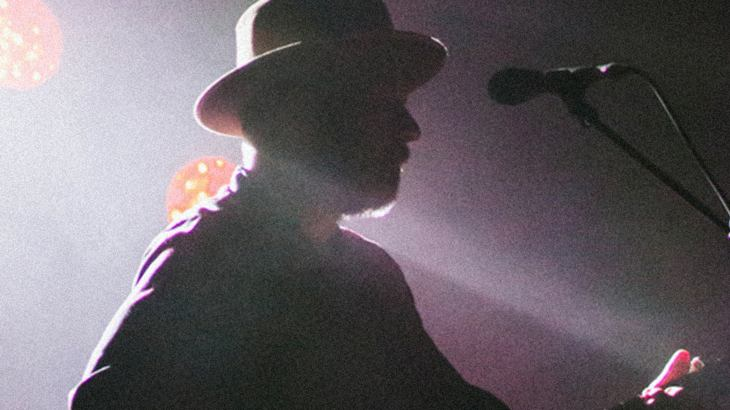 City and Colour free presale code for event tickets in Toronto, ON (Massey Hall)