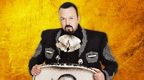 Pepe Aguilar Presenta Jaripeo Sin Fronteras presale password for early tickets in a city near you