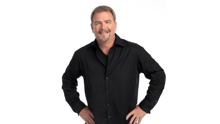 Bill Engvall free presale c0de for early tickets in Evansville