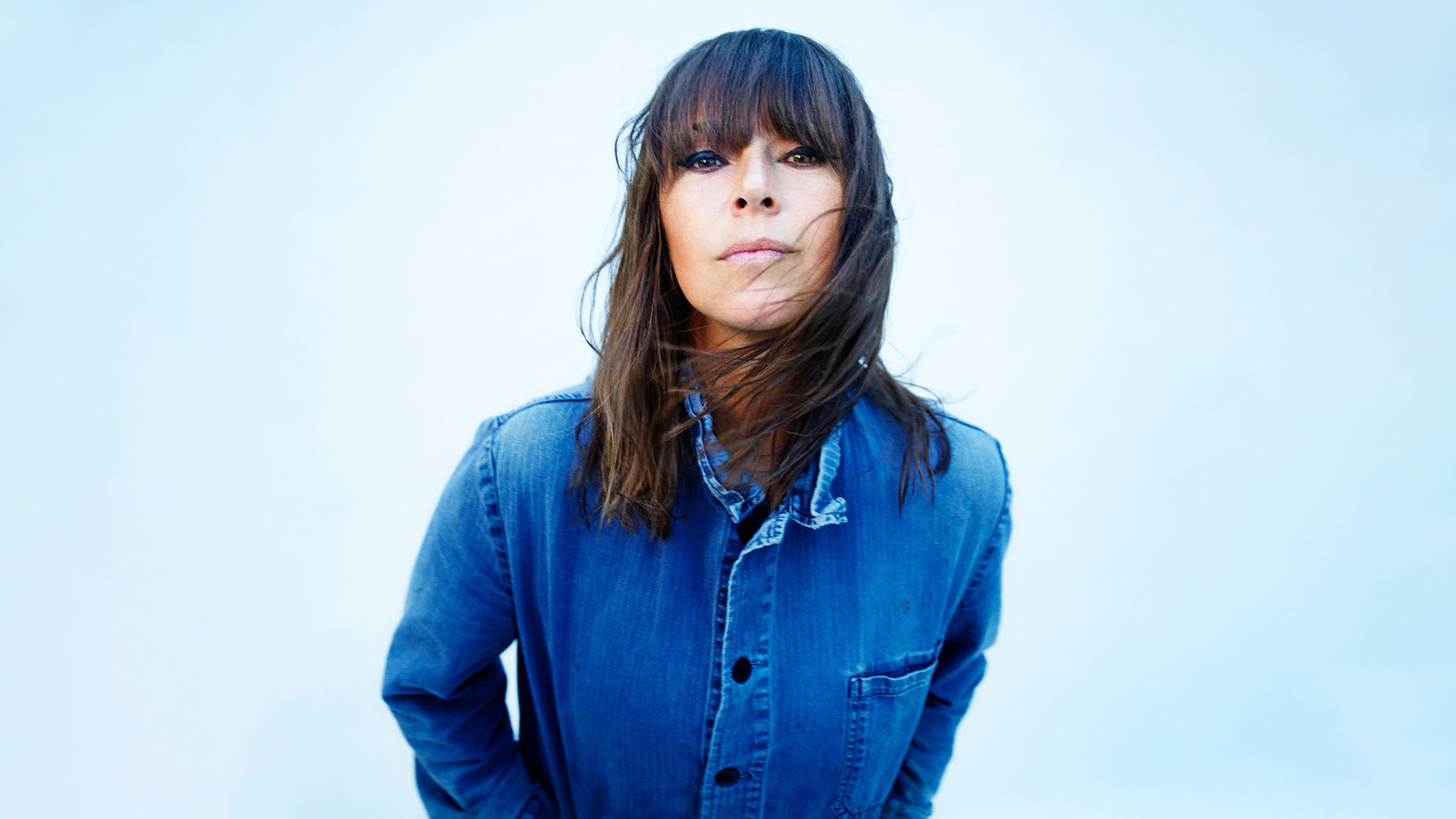 Cat Power presale password for event tickets in Sacramento, CA (Ace of Spades)