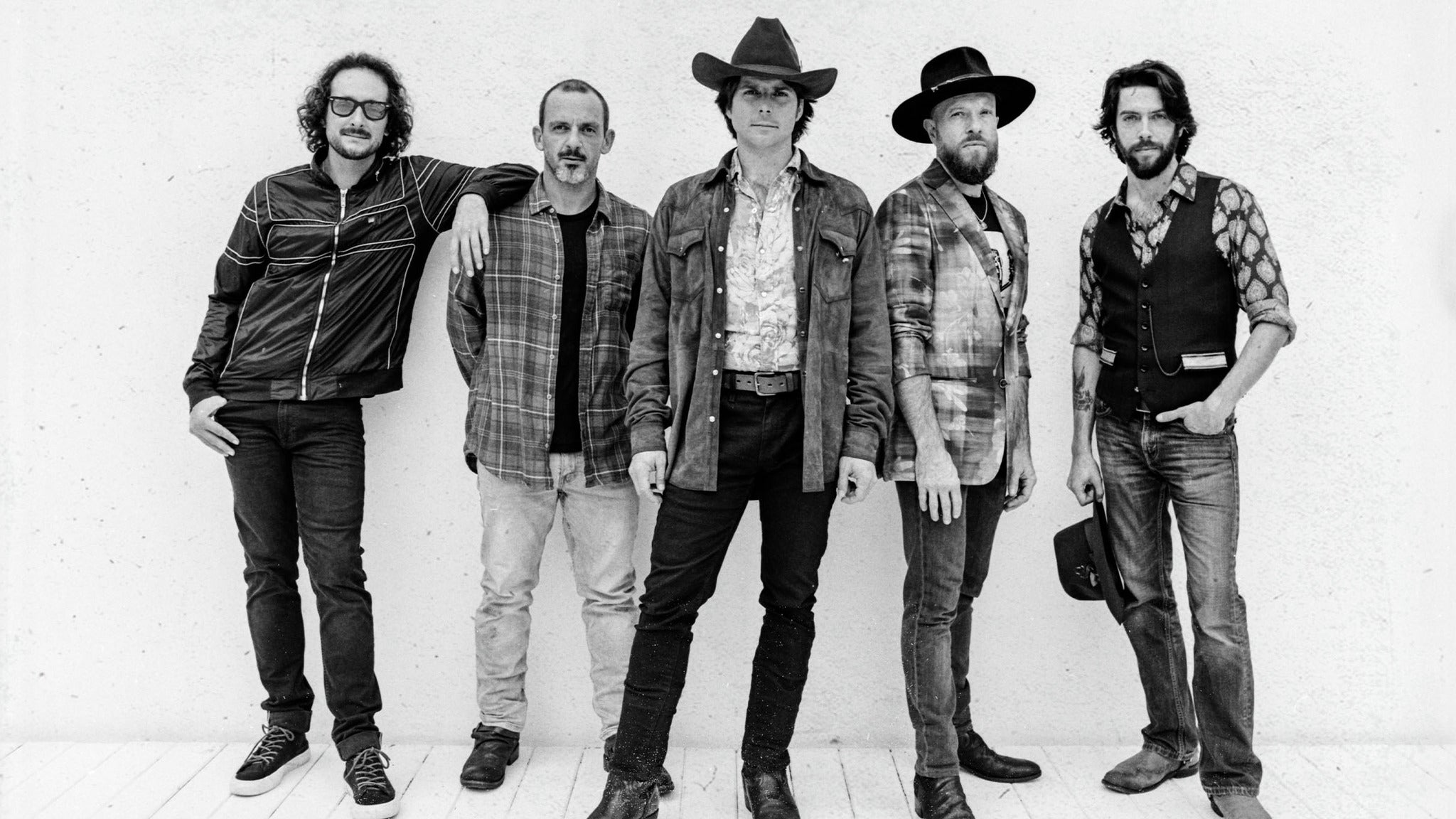 Lukas Nelson and Promise of the Real presale password for early tickets in Oakland