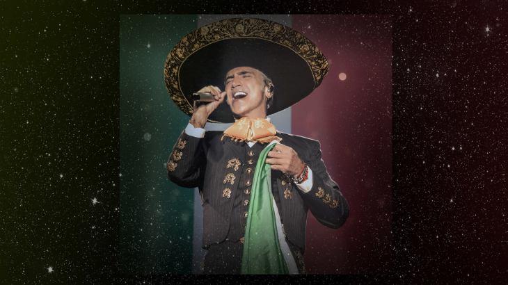 presale password for Alejandro Fernández - Hecho En México Tour 2021 tickets in Atlanta - GA (Coca-Cola Roxy)