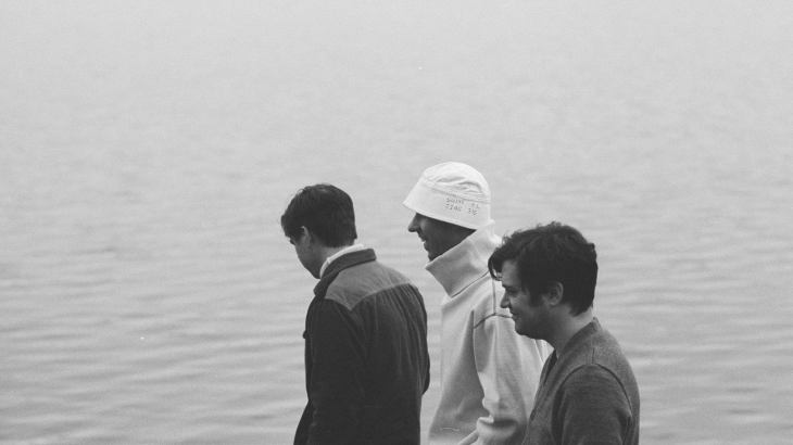 BADBADNOTGOOD Talk Memory Tour free pre-sale code for show tickets in Toronto, ON (History)