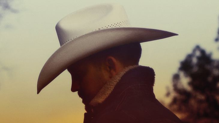 presale code for Justin Moore tickets in Evansville - IN (Ford Center)