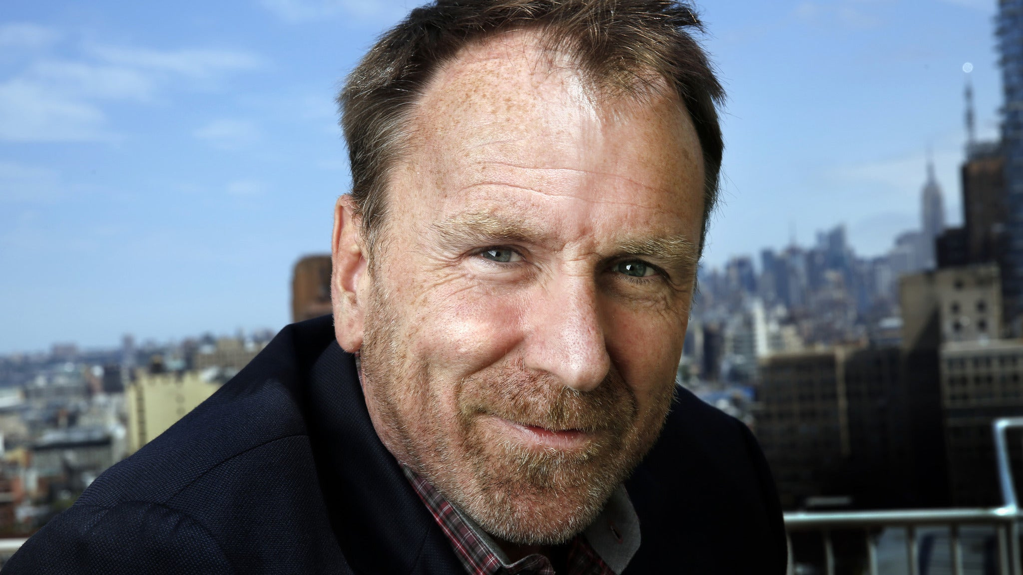 presale code for Colin Quinn: Last Best Hope Tour tickets in Boston - MA (The Wilbur)