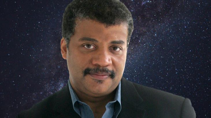 Dr. Neil deGrasse Tyson free presale code for show tickets in Durham, NC (DPAC - Durham Performing Arts Center)