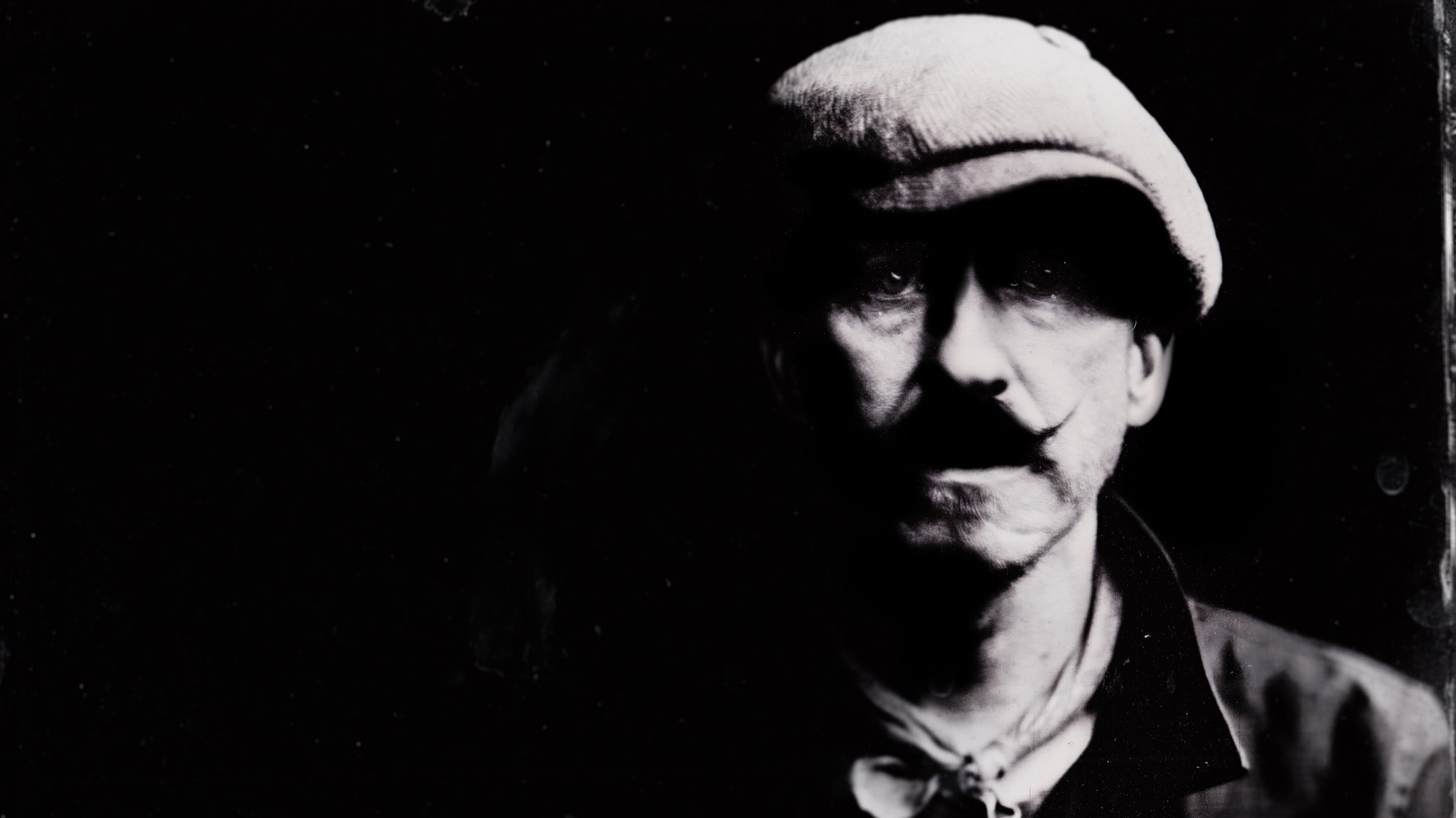 Foy Vance - Signs of Life Tour presale code for early tickets in Philadelphia