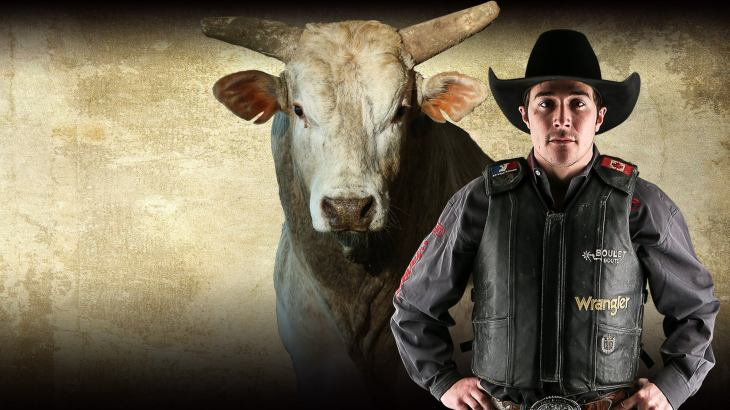 PBR: Pendleton Whisky Velocity Tour free presale password for early tickets in Grand Rapids
