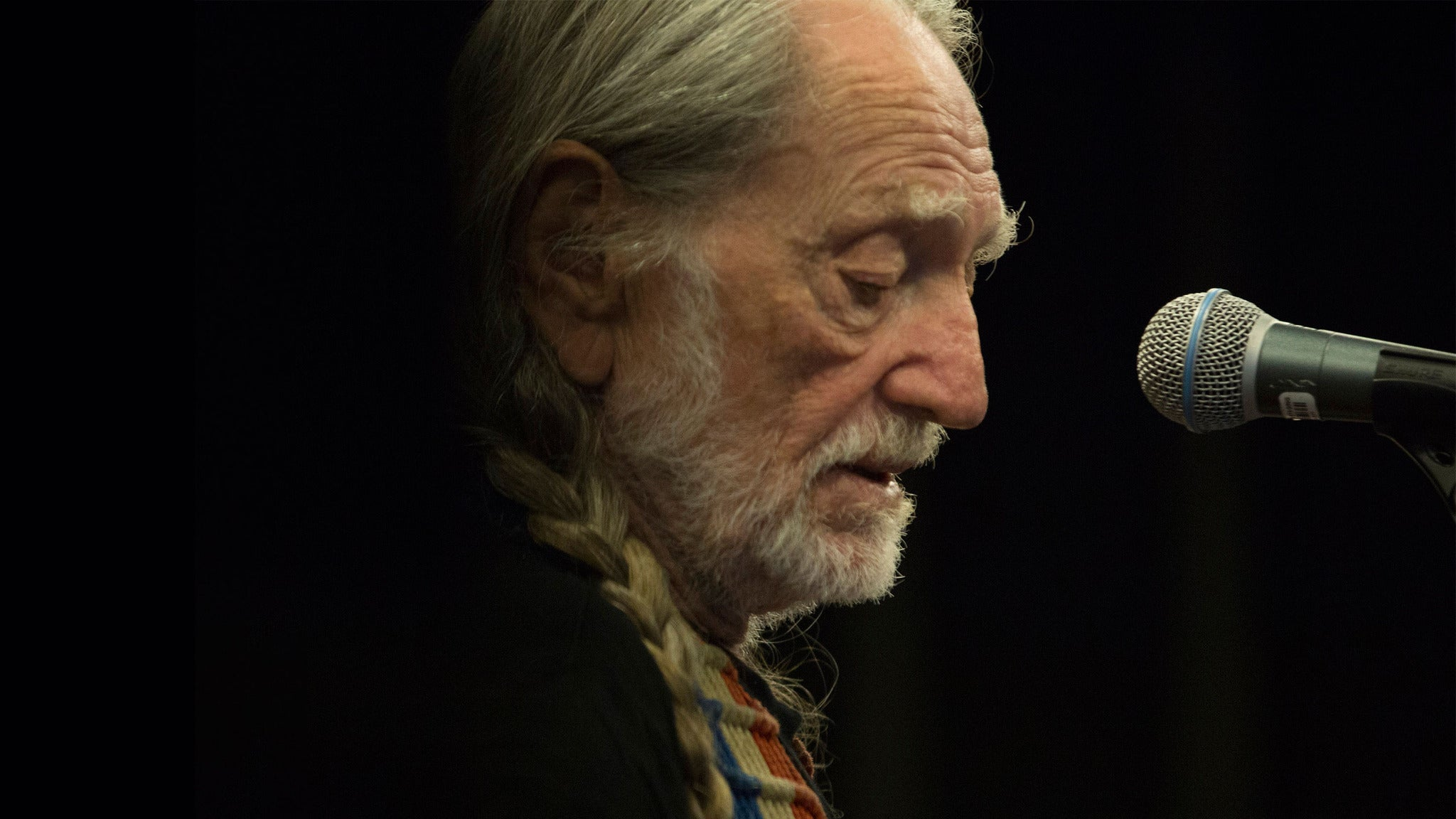 Willie Nelson and The Avett Brothers presale code for early tickets in Fresno