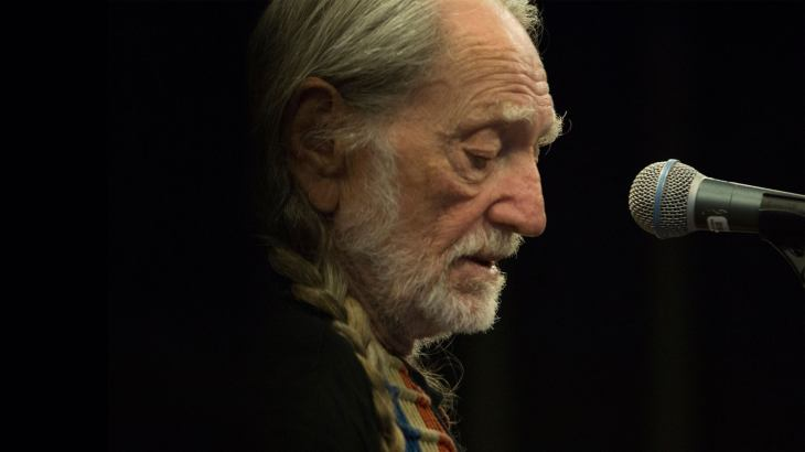 Willie Nelson and The Avett Brothers free presale code for early tickets in Fresno