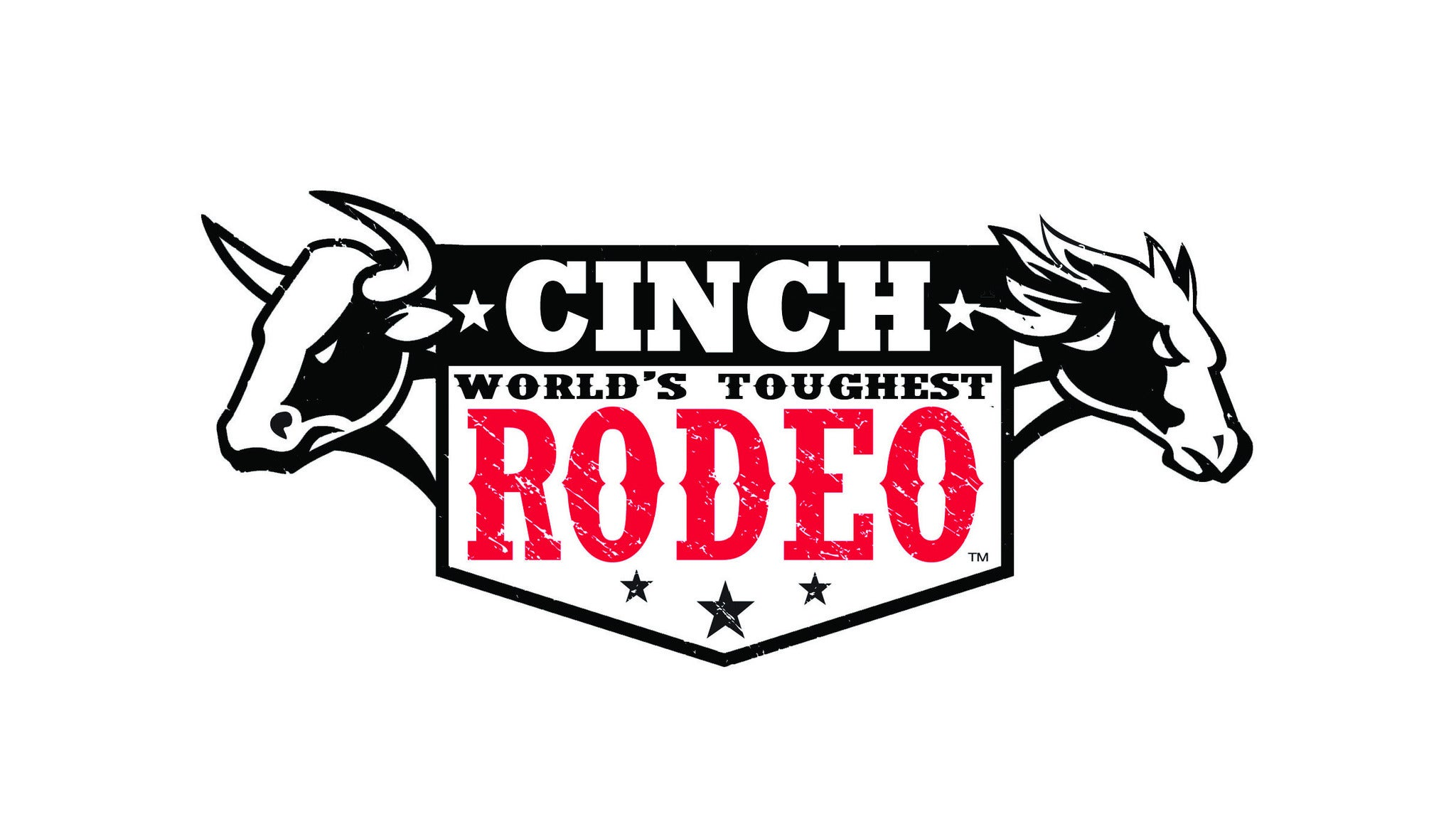 World's Toughest Rodeo pre-sale password for performance tickets in Saint Paul, MN (Xcel Energy Center)