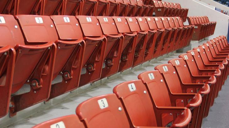 ECHL All Star Fan Fest free presale code for early tickets in Jacksonville