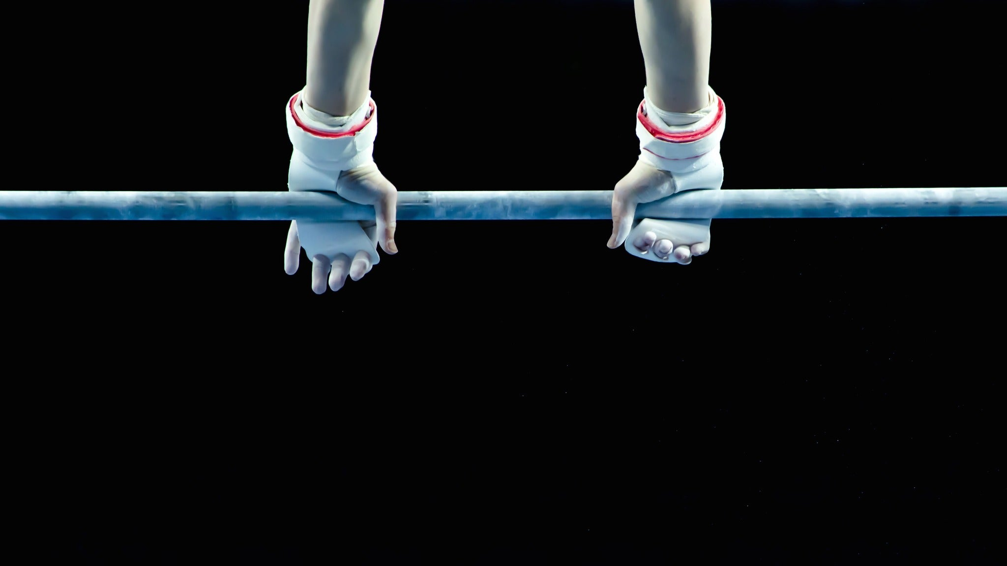 U.S. Olympic Team Trials Gymnastics: All Session presale password for show tickets in St Louis, MO (The Dome at America's Center)