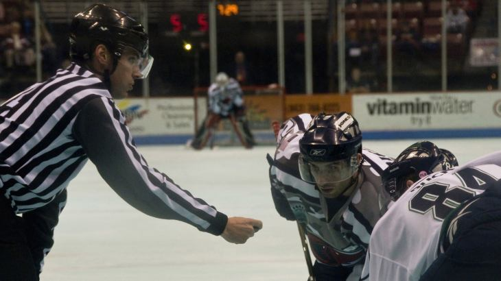 ECHL All Star Game free presale code for early tickets in Jacksonville