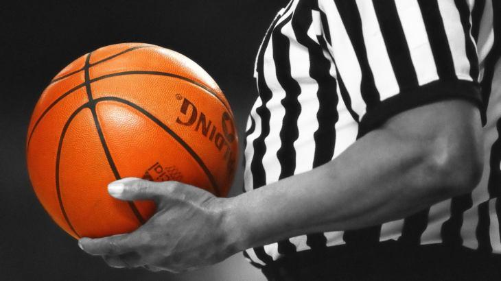 Iowa Hawkeyes vs. Utah State Aggies Men's Basketball free presale listing for show tickets in Sioux Falls, SD (Sanford Pentagon)